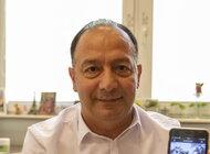 Profesor Hazem Kalaji wśród najczęściej cytowanych naukowców na świecie