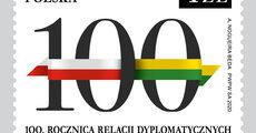 100_ rocznica relacji dyplomatycznych Polski i Brazylii_ZNACZEK.jpg