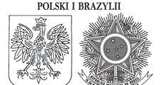 100_ rocznica relacji dyplomatycznych Polski i Brazylii_datownik.jpg