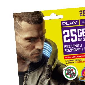 Play x Cyberpunk 2077 - starter.png
