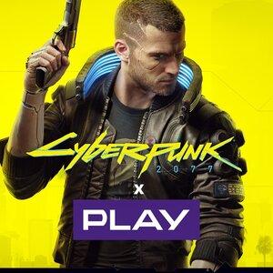 Play x Cyberpunk 2077.jpg