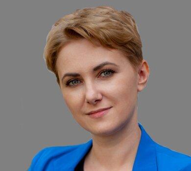 Agata Kalafarska-Winkler.jpg