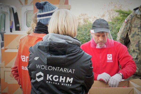 Wolontariat KGHM.jpg