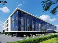Umowa podpisana: czterogwiazdkowy hotel Golden Tulip Balice Kraków powita gości w 2023 roku