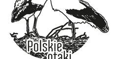 POLSKIE_PTAKI_2020_DATOWNIK.jpg