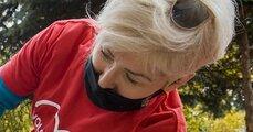 Ogrod radosci Bialystok.jpg