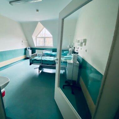 Szpital Tymczasowy.jpg