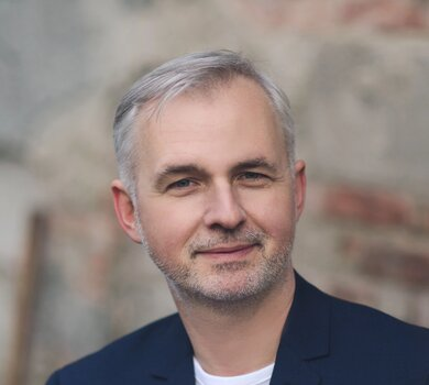 Sławomir Ronkowski.jpg