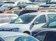 Co zmieniłby wzrost akcyzy na auta używane? Mniejszy import, to rynek krajowy na plusie?