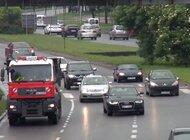Nowy podatek i stare problemy. Czy zmiana akcyzy na rejestrację samochodów odmieni polski rynek?