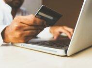 Karta płatnicza – czy na pewno wiesz o niej wszystko?