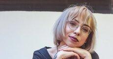 Marta Wierzba_TATTOOFEST Magazine.jpg