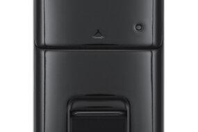 Urządzenie LTE-Samsung