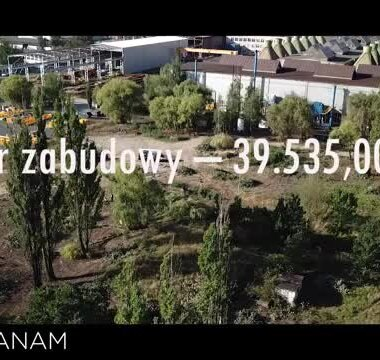 KGHM_ZANAM_ZIELONA_ENERGIA - .mp4