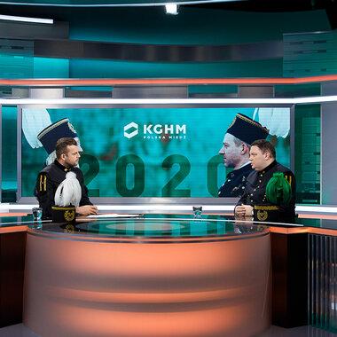 Kadr z filmu KGHM Od Barbórki do Barbórki.jpg