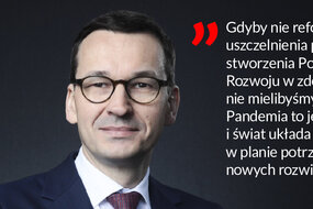 Morawiecki4-01.jpg