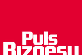 PB_logo_new_RGB.jpg