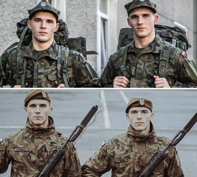 Bracia Janikowscy