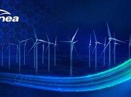 Enea Nowa Energia zarządza segmentem OZE Grupy Enea