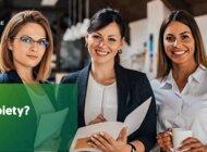 EFL: 88 proc. kobiecych biznesów to mikrofirmy. Leasingobiorczynie najczęściej zajmują się sprzedażą oraz opieką zdrowotną