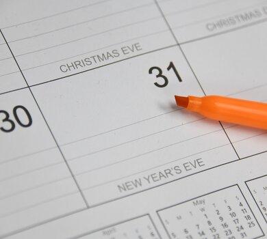 calendar_unsplash.jpg