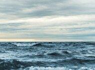 Noworoczne postanowienia dla Bałtyku