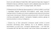 Zyxel Networks_PR_Plebiscyt Produkt Roku 2020.pdf