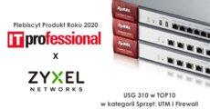 Zyxel Networks_PR image_Produkt Roku IT Professional.png
