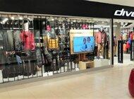 33 nowe sklepy w galeriach handlowych Carrefour Polska