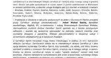 2020_12_10_Carrefour_sprint_już w 20 miastach_informacja_prasowa.pdf