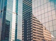 """Firmy chętniej sięgają po kredyty w korona-kryzysie. Ciężej o środki na własne """"cztery kąty"""", czyli branża pośrednictwa finansowego w III kw. 2020 r."""