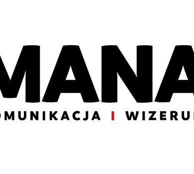 PR_manager_logo-01.jpg