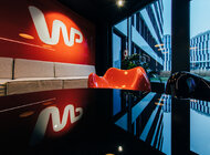 Wirtualna Polska i Superliga rozszerzają Partnerstwo Medialne