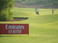 Gramy o lepszą przyszłość: Emirates wspierają branżę sportową Dubaju