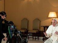 """Netflix zapowiada nowy oryginalny serial dokumentalny oparty na książce Papieża Franciszka """"Dzielenie się mądrością czasu"""""""
