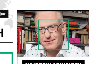Podcasty Banku BNP Paribas w 2020 r.png