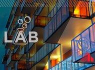 Resi LAB, czyli sektor najmu instytucjonalnego pod lupą