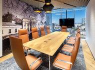 Czy biuro jest niezbędne do funkcjonowania firmy? Wnioski eksperta Cushman & Wakefield.