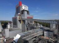 Pierwsza synchronizacja nowego bloku energetycznego w Elektrowni Turów