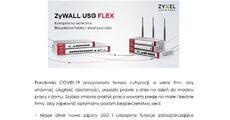 Zyxel Networks_PR_Zyxel rozszerza ofertę zapór zabezpieczających dla MŚP.pdf