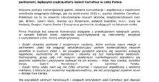 2020_12_23_Carrefour podsumowuje komercjalizację galerii w 2020 r_.pdf