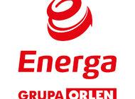 Grupa ORLEN wraz z PGNiG zbudują elektrownię gazową w Ostrołęce