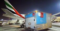 emiratesskycargotransportsfirstbatchofpfizer-biontechcovid-19vaccinesfordubaihealthauthority.jpg