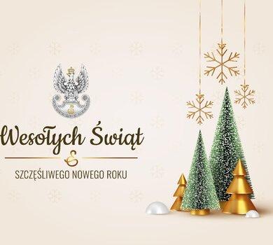 Kartka świąteczna DWOT Boże Narodzenia 2020.jpeg
