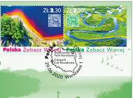 Poczta Polska: filatelistyczne podsumowanie wyjątkowego 2020 roku