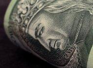 """Ponad 2 000 zł w """"kieszeni"""" zadłużonego pracownika po egzekucji komorniczej"""