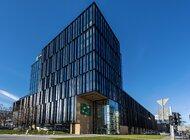 Yareal sprzedał dwa biurowce w kompleksie LIXA