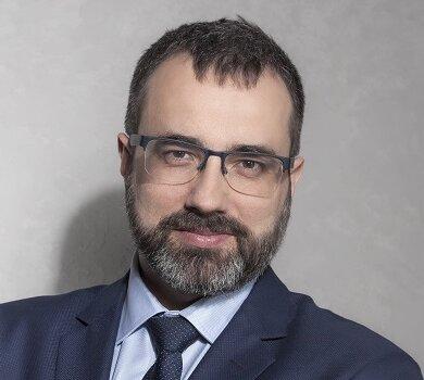Przemysław Przybylski.jpg