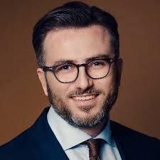 Michał Sobiło