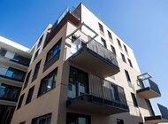 Przedsprzedaż i sprzedaż mieszkań w IV kwartale 2020 roku